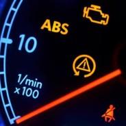 Dlaczego uszkodzony czujnik temperatury nie powinien być bagatelizowany?